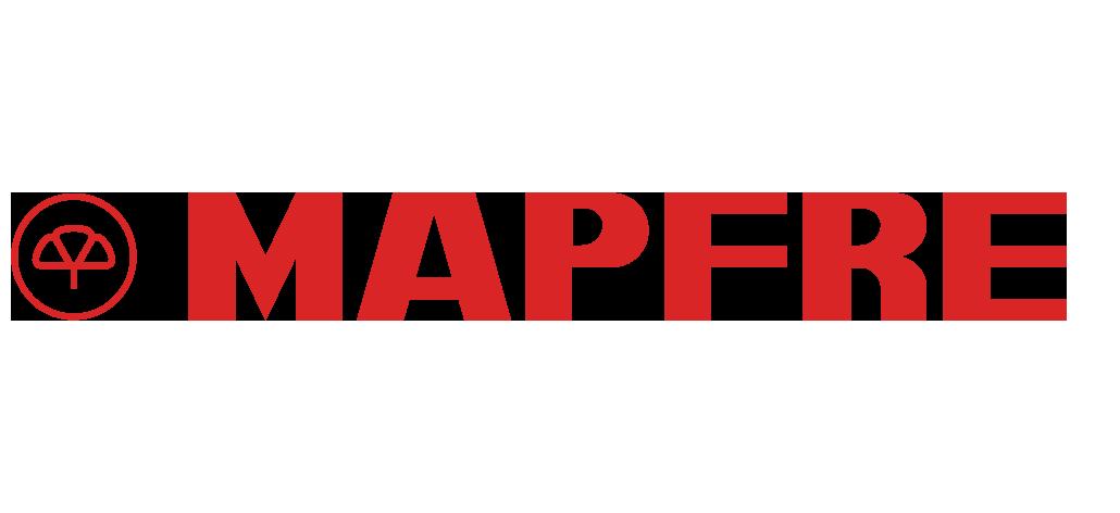 MAPFRE Benefits
